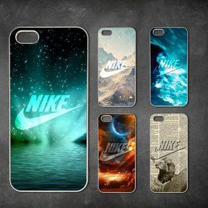 Nike iphone XR case iphone XR cover